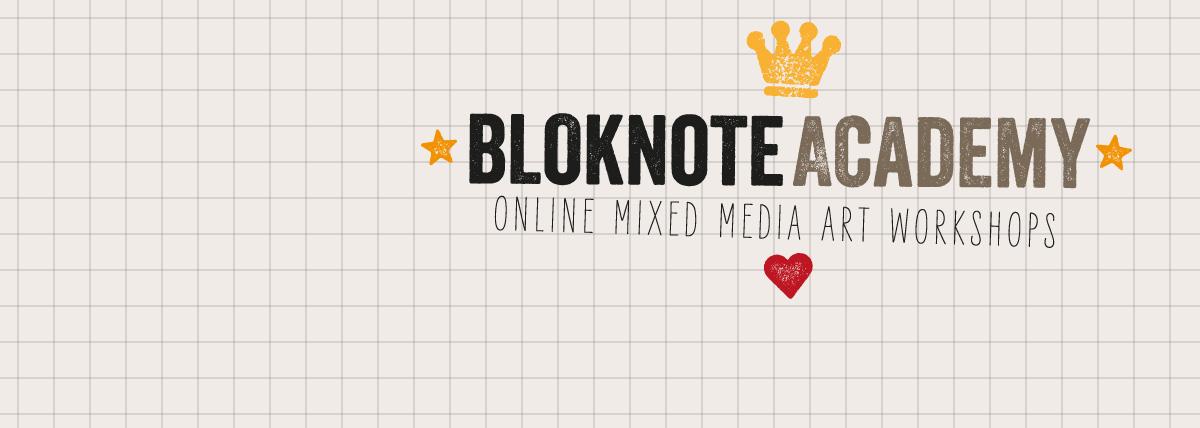 Bloknote_slider_01