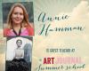 guest-teacher-Annie-Hamman