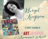 guest-teacher-Birgit-Koopsen