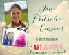 guest-teacher-Iris-Fritschi-Cussens
