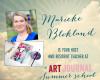 guest-teacher-Marieke-Blokland