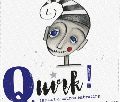 quirk-logo-banner